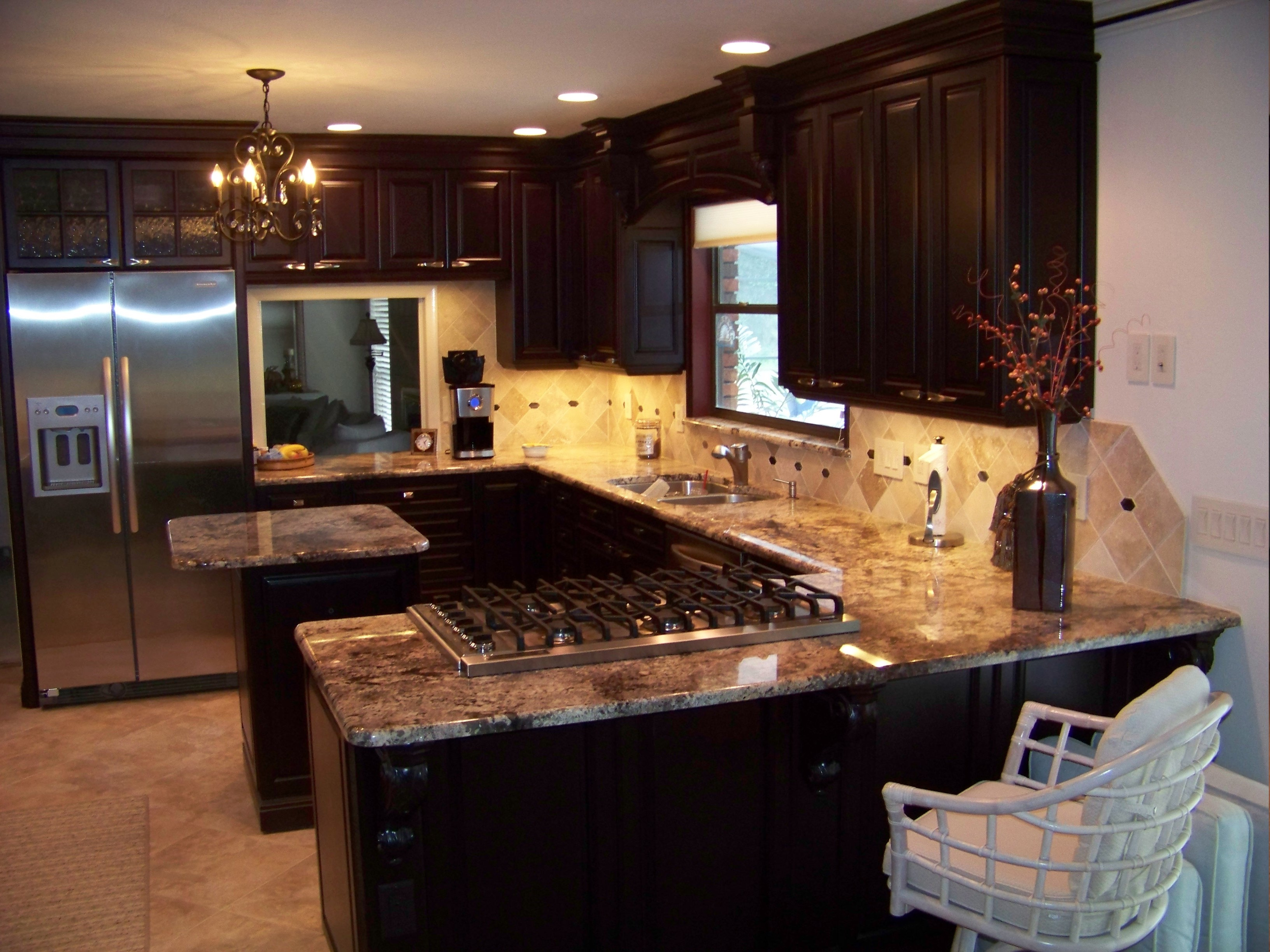Perfect 42 Kitchen Wall Cabinets 3264 x 2448 · 1280 kB · jpeg